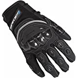 SPADA MX-AIR GLOVES BLACK X-LARGE