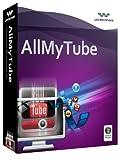 AllMy Tube WIN Vollversion (Product Keycard ohne Datentr�ger) Bild