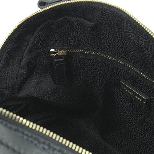 Sexy Bag Medium Oplà NERO