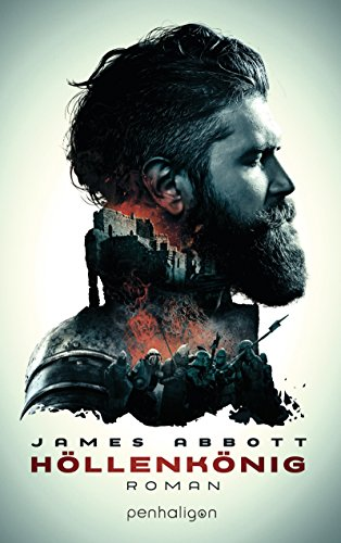 Höllenkönig: Roman