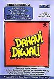 Dahavi Diwali - English Medium - 10th SSC