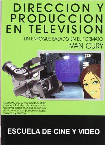 Direccion-Y-Produccion-En-Television