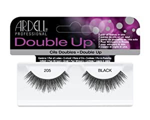 Ardell Double Up Lashes Number 205