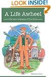 A Life Awheel