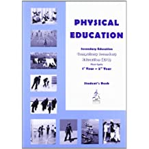 Eso 1 - Physical Education