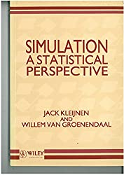 Simulation: A Statistical Perspective