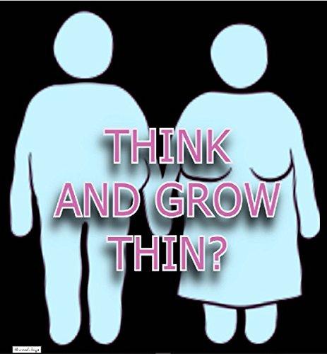 sante-et-fitness-diet-nutrition-poids-regimes-de-perte-gestion-du-poids-think-and-grow-thin-troubles