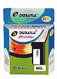 Dubaria 960 Black Ink Cartridge Compatib...