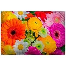 Lolapix Manta Suave Personalizada con tu Foto, diseño o Texto, Original y Exclusivo.