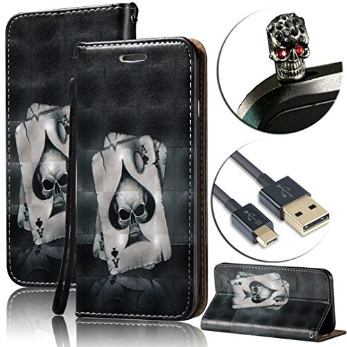 for-galaxy-s5-case-waterproofvandot-wallet-case-for-samsung-galaxy-s5-i9600-g900-pu-leather-flip-sta