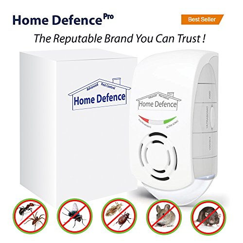 Home Defence Pro - Advanced Home...