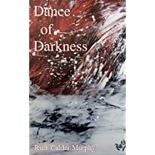Dance of Darkness (The Dance Book 4)