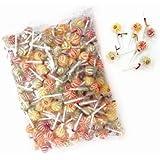 ijsalut - mini pops s/g caramelo palo gerio 1 kg