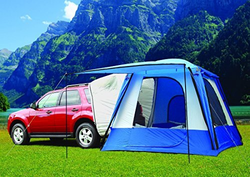sportz-suv-minivan-tent-for-scion-xb-model-by-napier