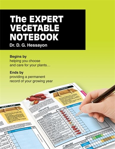 the-expert-vegetable-notebook-begins-by-helping-you-choose-and-care-for-your-plants-ends-by-providin