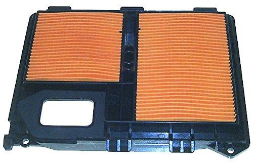Handheld-ersatz-filter (Prime Line 7-08353Air Filter Ersatz für Modell Honda 17211-zj1-000, 17010-zj1-000)