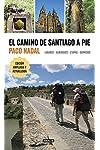 https://libros.plus/el-camino-de-santiago-a-pie-lugares-albergues-etapas-servicios/