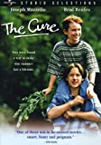 Cure [Import USA Zone 1]