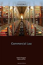 Commercial Law 2010: LPC Guide (Blackstone Legal Practice Course Guide)