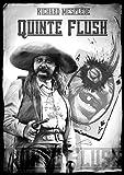 Telecharger Livres Quinte Flush Il etait une fois dans les Royaumes Chimericains (PDF,EPUB,MOBI) gratuits en Francaise