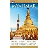 Vis-à-Vis Myanmar