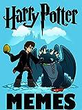 Harry Potter: Harry Potter Memes and Jokes 2017 - Memes Free, Pokemon Memes, Funny Memes, Hilarious Memes, Dank Memes Free