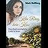 Kein Ring, kein Kuss: Eine (fast) unmögliche Liebe in Israel