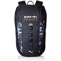 Puma Rbr Replica Backpack Mochila, Unisex, Azul, Talla Única