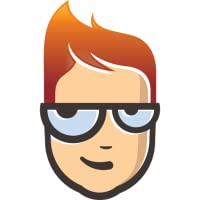 SmartyDNS - VPN & Smart DNS