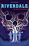 Riverdale - The Maple Murders par Ostow