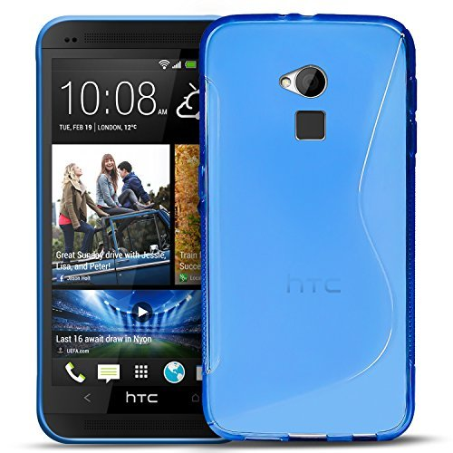 htc-one-max-silikon-hulle-case-in-blau-cover-one-max-schutzhulle-handyhulle-cover-silikonhulle-rucks