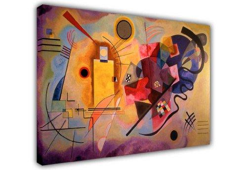 canvas-it-up-giallo-rosso-blu-vasilij-kandinskij-stampa-su-tela-del-capolavoro-ad-olio-perfetta-per-