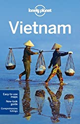 Lonely Planet Vietnam (Travel Guide) by Lonely Planet (2012-02-01)