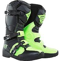 Amazon.es  botas motocross - 37   Botas   Ropa y accesorios de ... 7bcd7bd29a8b3