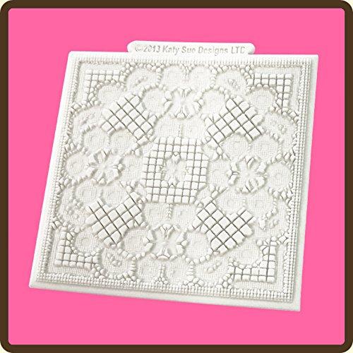duchessa-102-x-102-cm-tappetino-in-silicone-per-decorazione-torte-cupcake-pasta-di-zucchero-e-carame