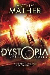 The Dystopia Chronicles (Atopia Series Book 2) (English Edition)