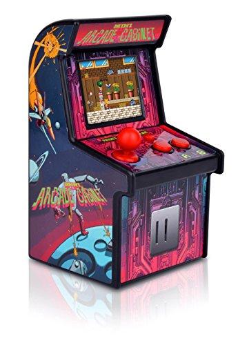 YUNTAB ARC Mini Arcade Machine G...