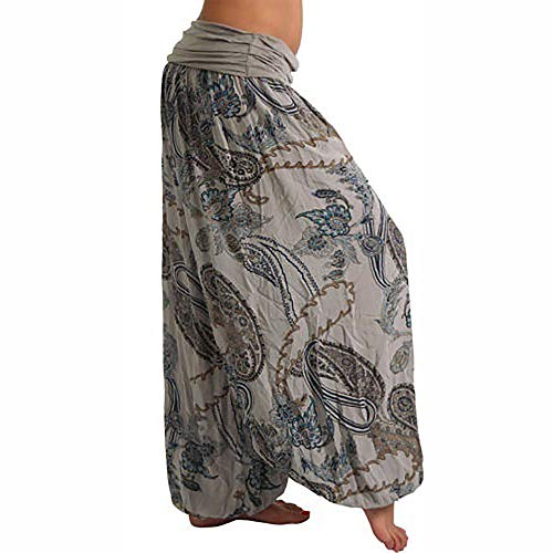 Leggings Pantalones Mujer Pantalones Deportivos Pantalones