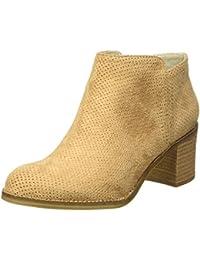 BATA 6993270, Zapatos de Tacón Para Mujer