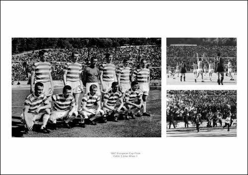 Celtic-1967-European-Cup-Final-Montage-Photo-Memorabilia