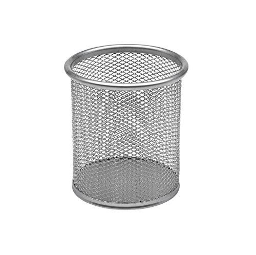 Osco-Pot à crayons-Arg
