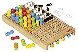 GoKi Master Logic Game Basic