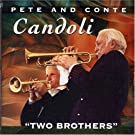 Two Brothers [Import allemand]
