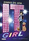 Diario de una It Girl par Birchall