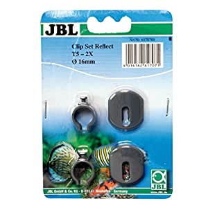 JBL Clip Set SOLAR REFLECT T5
