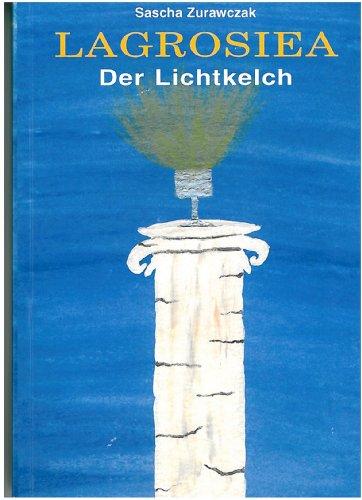 Trevisan und der Tote am Kai (German Edition)