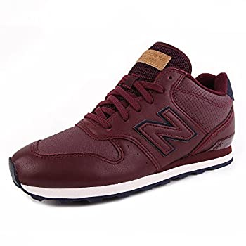 New Balance Women Shoessneakers Wh 996 Pkp Red 40 6