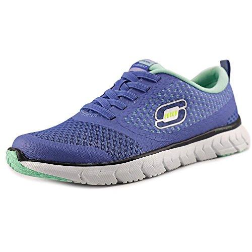 skechers-relaxed-fit-soleus-trainings-sneaker