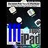 111 Tipps zum iPad -  Die besten Profi-Tipps für iPad-Nutzer