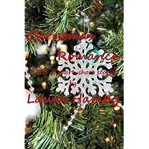 Christmas Romance (English Edition)
